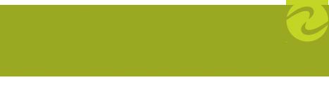 mirandaweb webdesign und hosting